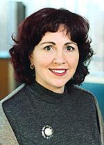 Marie-Hélène Jobin