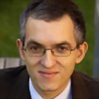 PaulGemmel