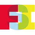Le Forum Santé International (FSI) se tiendra les 7 et 8 octobre 2014