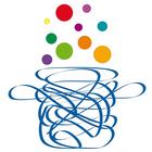 Le Centre d'expertise en santé de Sherbrooke propose un atelier de partage d'expériences et de connaissances sur le soutien aux initiatives d'amélioration, le 28 octobre 2014