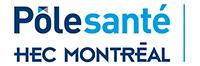 Pôle Santé Logo